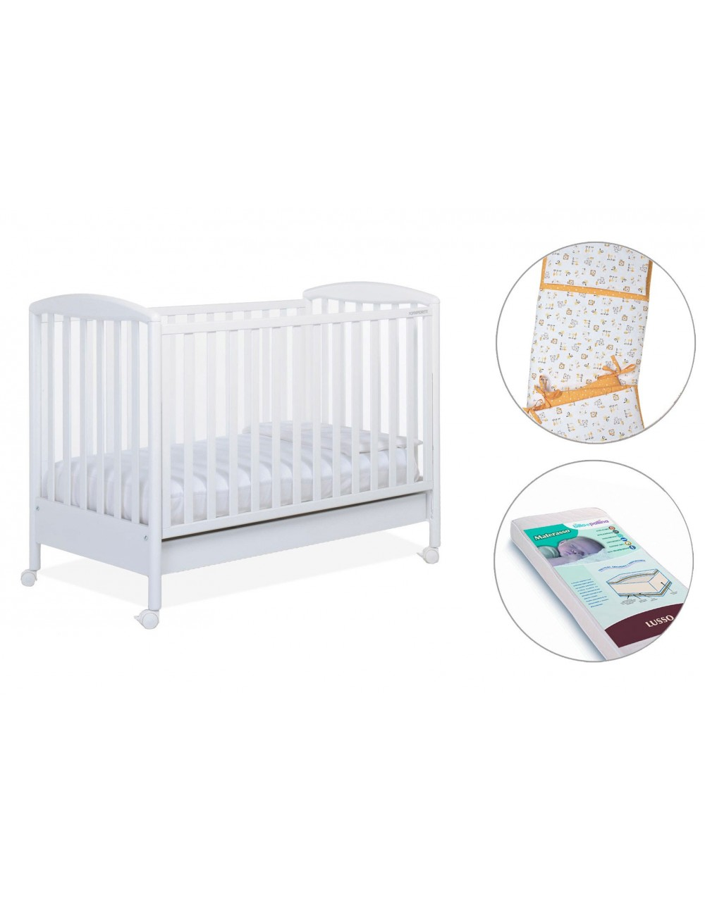 https://www.babychicstore.it/11854-large_default-1000-1282/offerta-lettino-piumone-foppapedretti.jpg