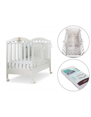 https://www.babychicstore.it/20417-home_default-300-385/offerta-lettino-completo-billy.jpg